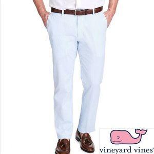 Vineyard Vines Club Pants